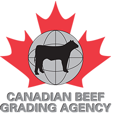 CBGA Logo